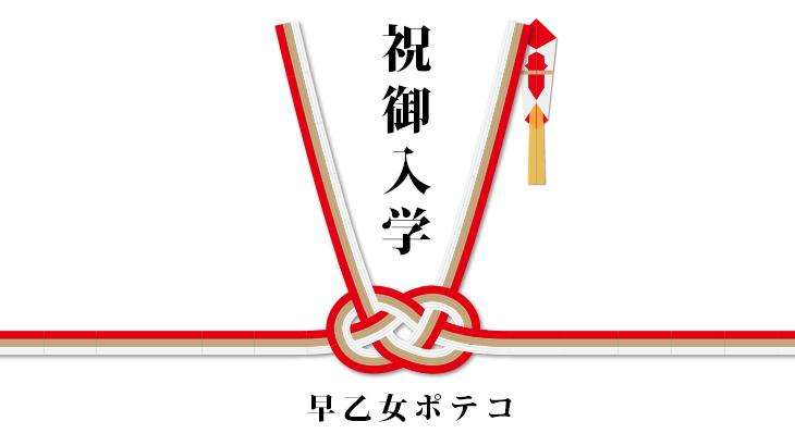【カラコン着レポ】ラヴェールアクアリッチUVのイノセントアッシュ/倖田來未イメモのハーフ系ワンデー