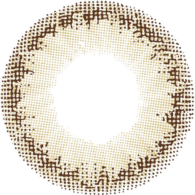 メランジェ ミスティックフォレスト/カーキ商品画像