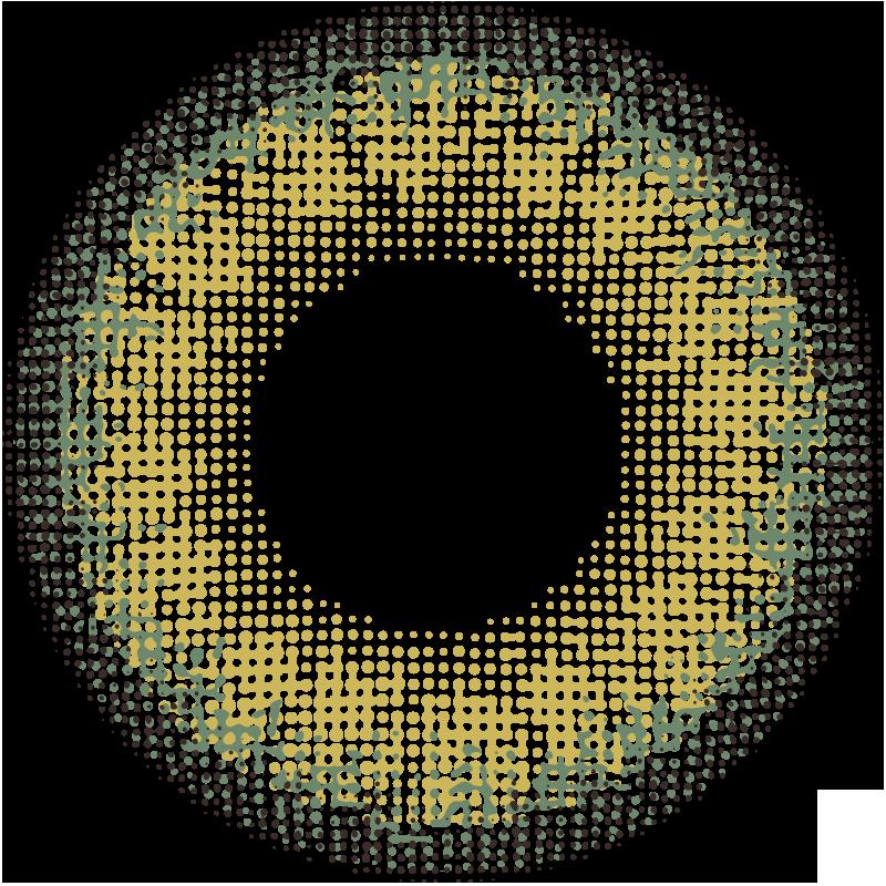 メランジェ トワイライトヘーゼル商品画像