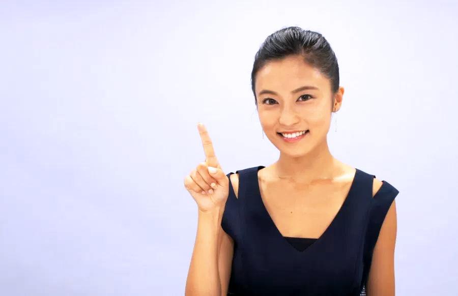 小島瑠璃子 こじるりインタビュー