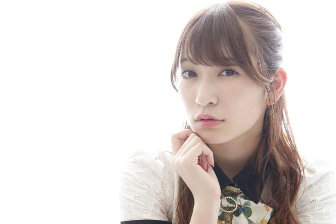 【カラコン着レポ】NEDESHIKO COLOR(ナデシコカラー)のベニ/蜷川実花カラーディレクションの美麗カラコン