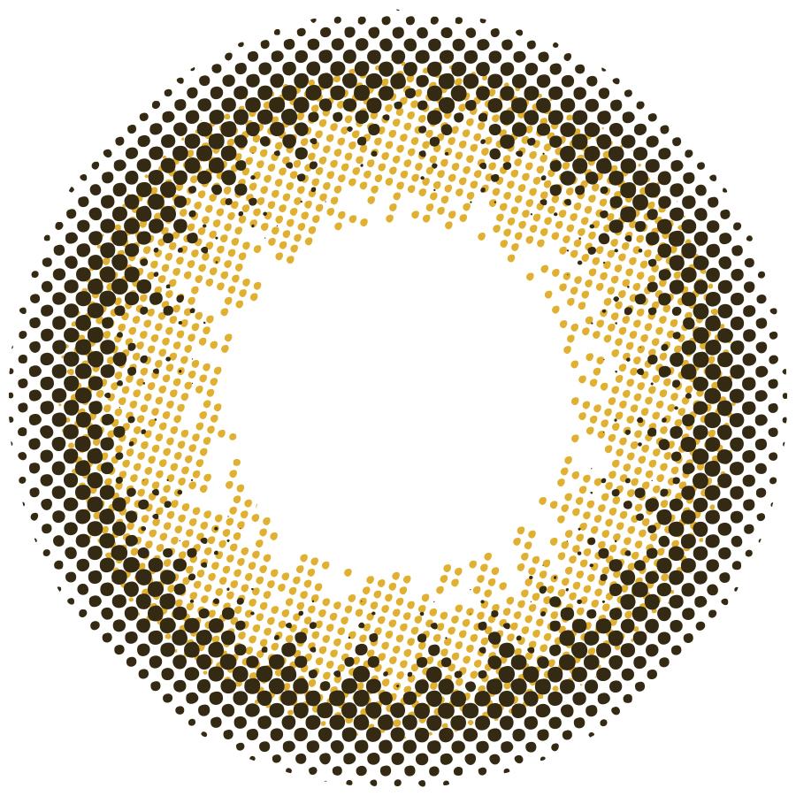 吉川ひなのPutiaプティアワンデーカラコン|Sepia Pictセピアピクト