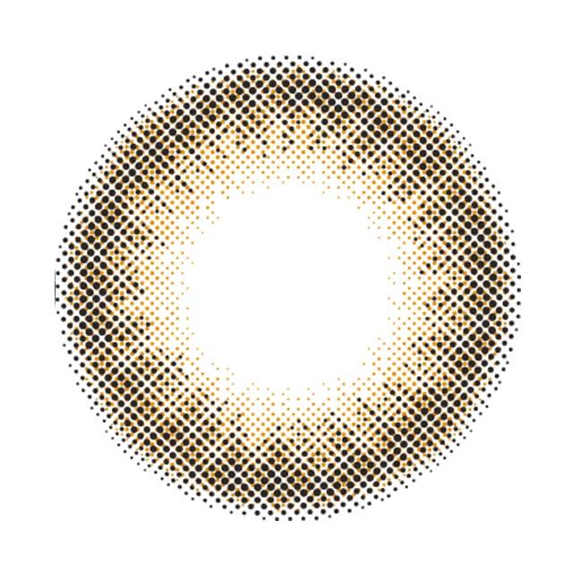 ヴィクトリアワンデー_ピュアトレンチ_レンズデザイン